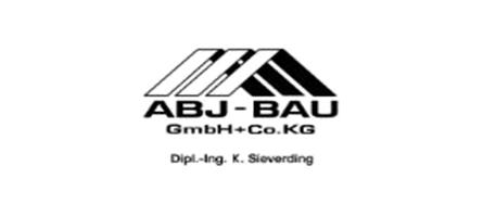 ABJ-Bau GmbH + Co. KG