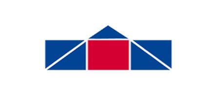 Alustar GmbH