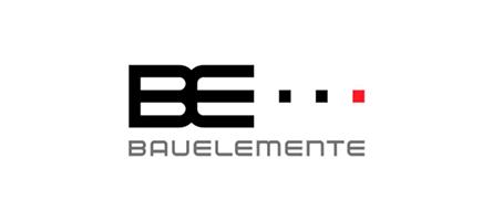 BE Bauelemente GmbH