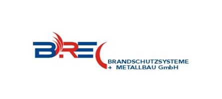 BRE Brandschutzssysteme + Metallbau GmbH