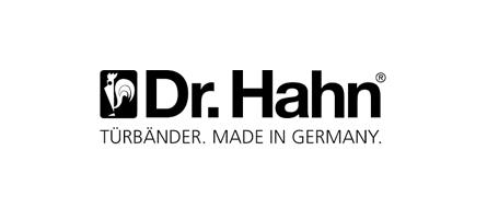 Dr. Hahn GmbH & Co. KG