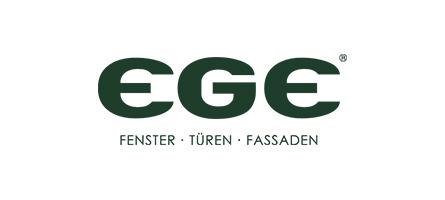 EGE GmbH