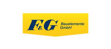 F&G Bauelemente GmbH