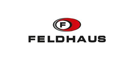 FELDHAUS Fenster + Fassaden GmbH & Co. KG