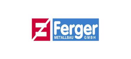 Ferger Metallbau GmbH