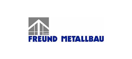 Freund Metallbau GmbH