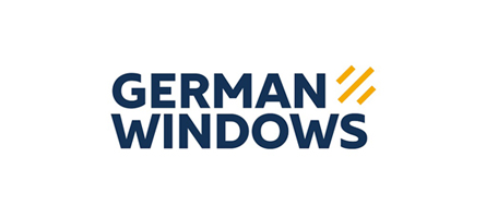 GW GERMAN WINDOWS Südlohn Aluminium GmbH