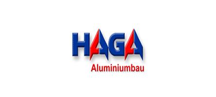 HAGA Metallbau GmbH