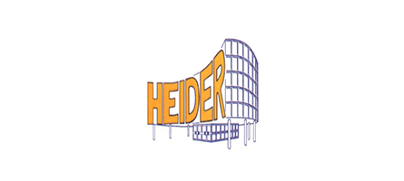 Heider Fensterbau GmbH