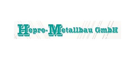 Hepro-Metallbau GmbH