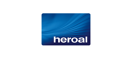 heroal – Johann Henkenjohann GmbH & Co. KG