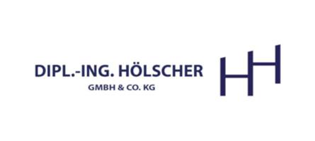 Dipl. -Ing. Hölscher GmbH & Co. KG