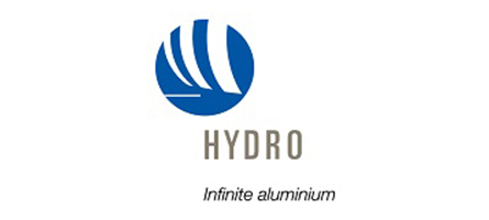 Hydro Aluminium Business Unit Recycling
