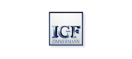 IGF Zimmermann Ingenieurgesellschaft