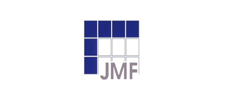 JMF Metallbautechnik GmbH
