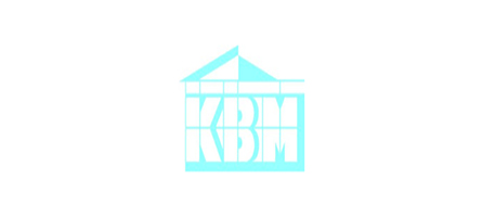 KBM-Philipp-GmbH