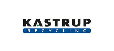 Kastrup Recycling GmbH & Co. KG