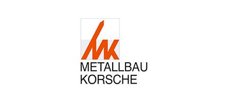 Metallbau Korsche GmbH & Co. KG