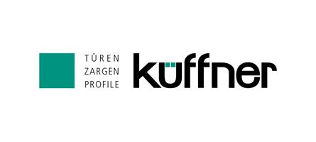 Küffner Aluzargen GmbH & Co. OHG