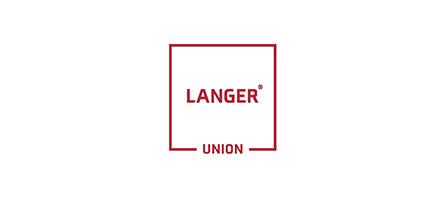 Langer Metallbau GmbH