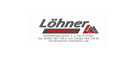 Löhner Metallbau e.K.