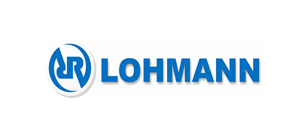 Lohmann Metallrecycling GmbH