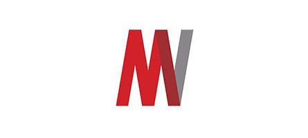 Metallverwertungsgesellschaft mbH