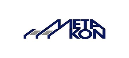 Metakon Metallbau GmbH