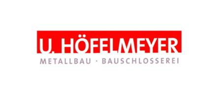 MB-Metallbau Ulrike Höfelmeyer GmbH