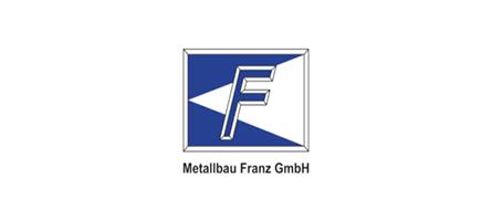 Metallbau Franz GmbH