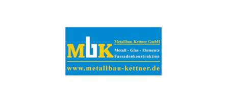 Metallbau Kettner GmbH