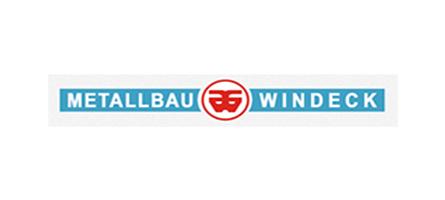 Metallbau Windeck GmbH