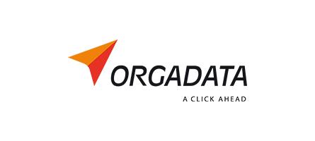 ORGADATA Software-Dienstleistungen AG