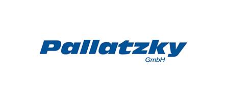 Pallatzky GmbH