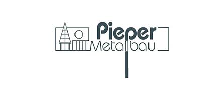 Pieper Metallbau GmbH & Co. KG