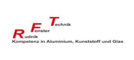 RFT Rudnik Fenstertechnik GmbH & Co. KG