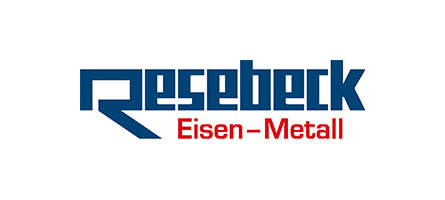 Resebeck GmbH Eisen – Metall