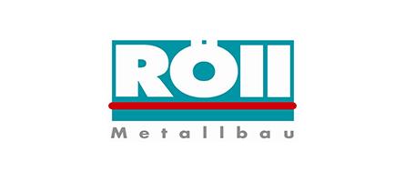 Röll Metallbau GmbH
