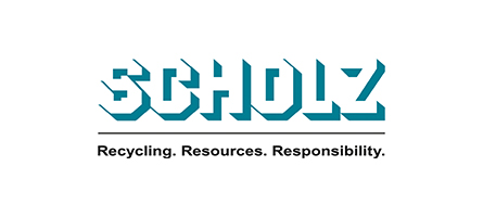 Scholz Recycling