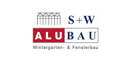 S+W Alubau GmbH
