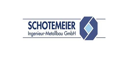 Schotemeier Ing.-Metallbau GmbH