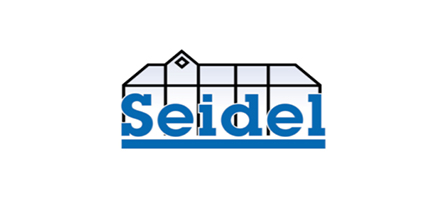 Seidel Bauelemente GmbH & Co. KG