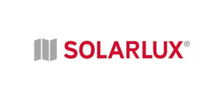 Solarlux GmbH