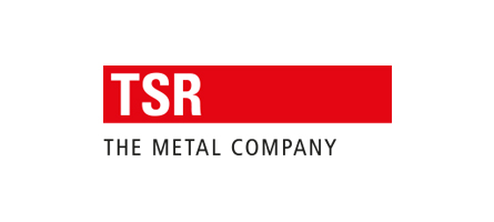 TSR Group