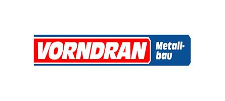 VORNDRAN Metallbau GmbH & Co. KG
