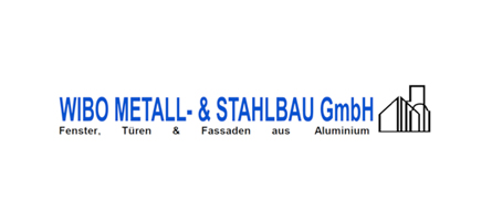 WIBO Metall- und Stahlbau GmbH