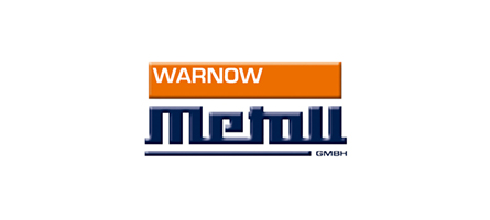 WARNOW Metall GmbH