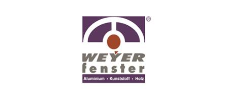 Weyer Fensterbau GmbH