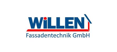 Willen Fassadentechnik GmbH