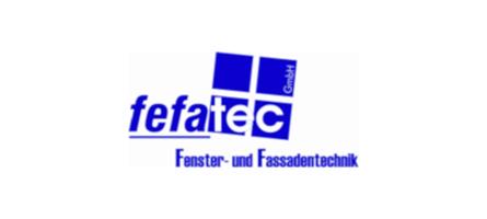 fefatec GmbH Fenster- und Fassadensysteme